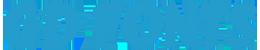 GD Fonts Logo