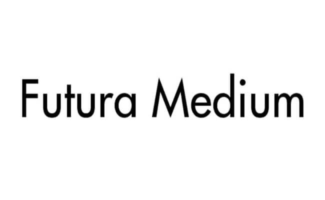 Louis Vuitton Font Free Download