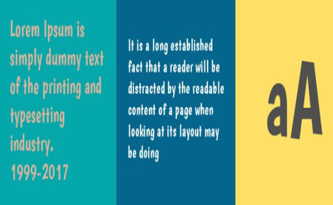 Boogaloo Font Family Download