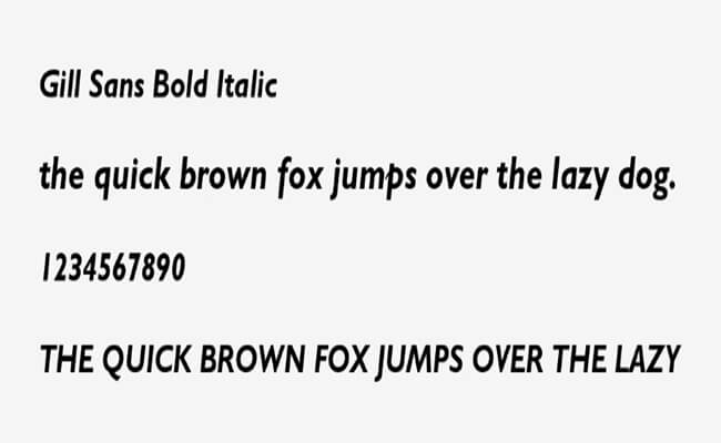 Land Rover Font Family Letters map Download
