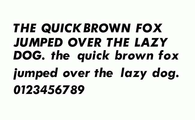Krispy Kreme Font Free Download