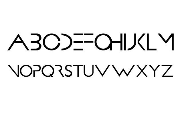 Prometheus Font Family Download