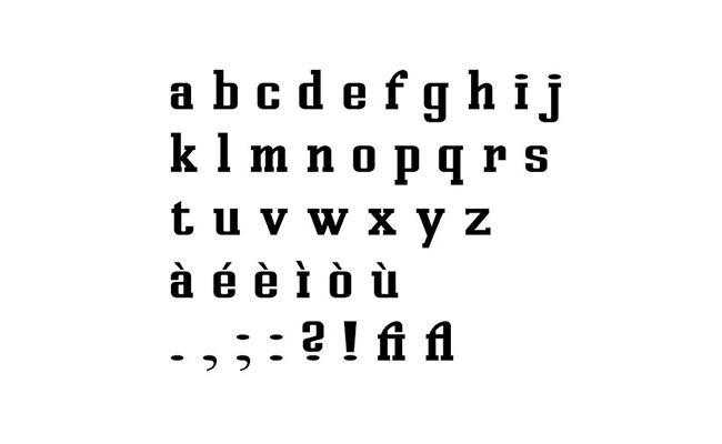 Ferrari Font Free Download Graphic Design Fonts