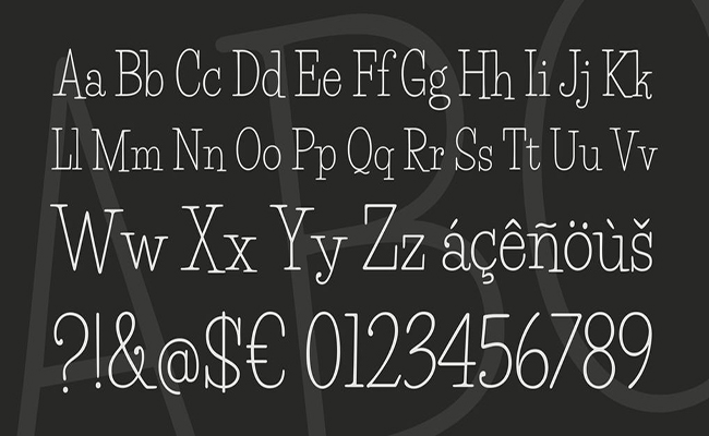 Life-Savers-Font-Family-Download