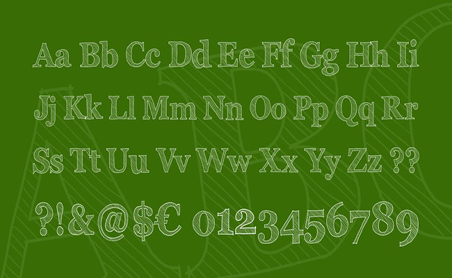 Archistico-Font-Family-Download