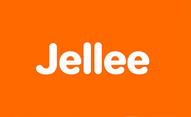 Jellee Font Family Free Download