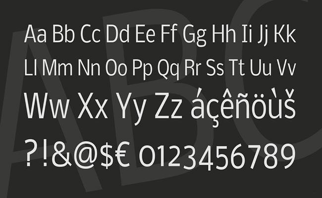 Nobile-Font-Family-Download