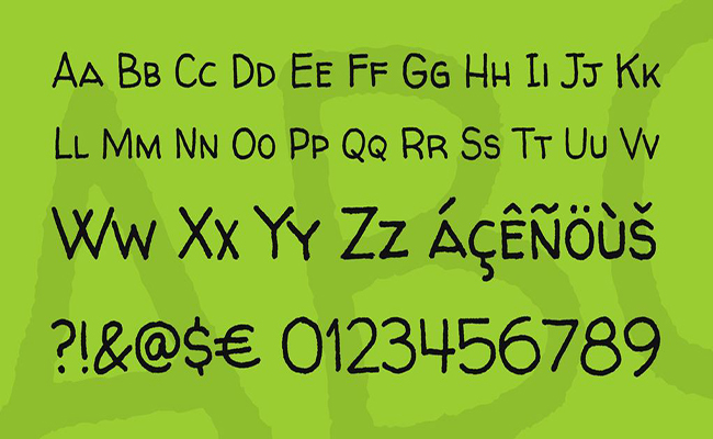 Walter-Turncoat-Font-Family-Download