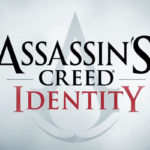 Assassin's Creed Font Family Free Download
