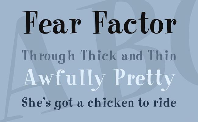 Pixiefont Font Free Download