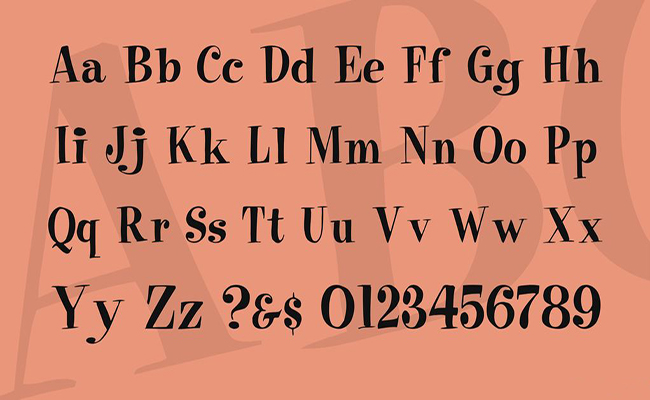 Pixiefont-Font-Family-Download