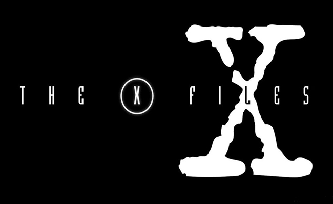 X-Files-Font-Family-Download
