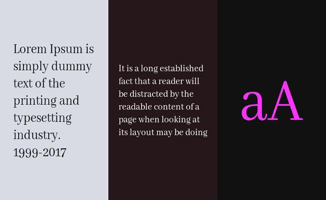 Abhaya-Libre-Font-Family-Download
