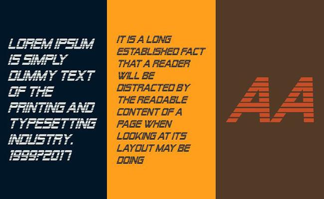 Alien-Encounters-Font-Family-Download