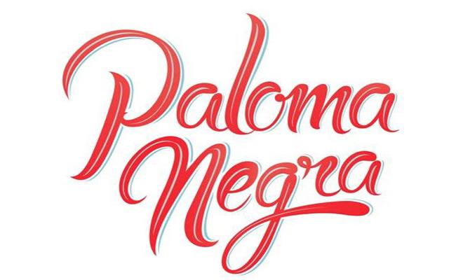 Paloma-Negra-Font-Family-Download
