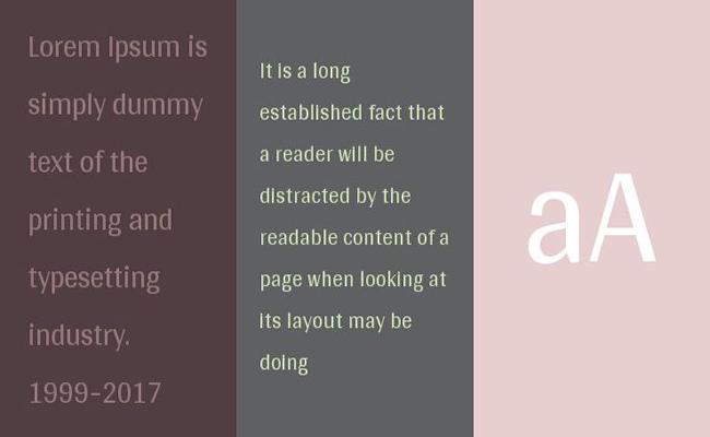 Arya-Font-Family-Free- Download