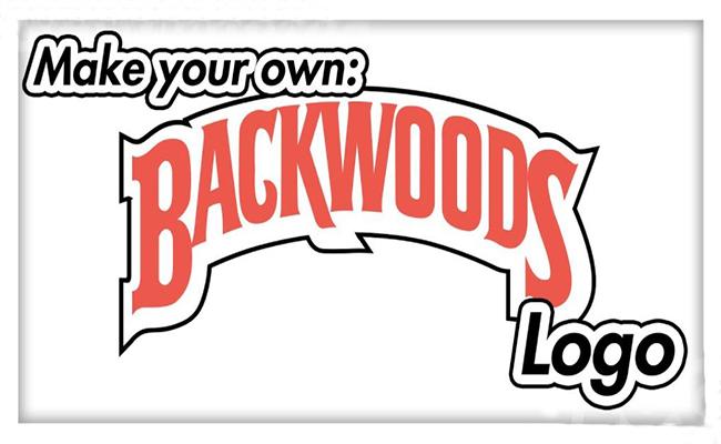 Backwoods Font Family Free Download