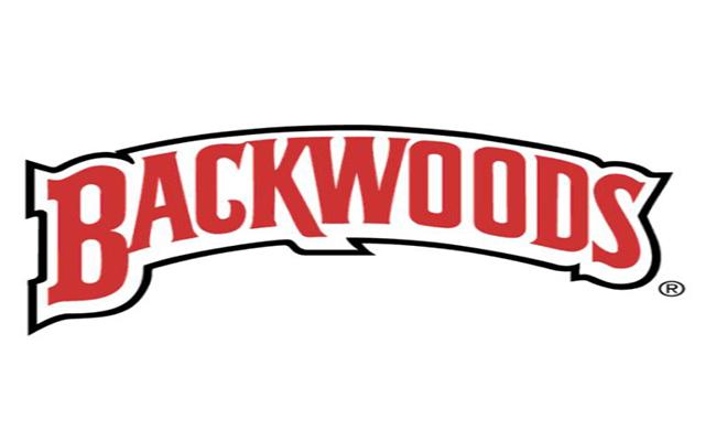 Backwoods Font Free Download
