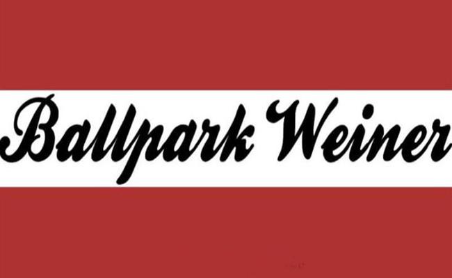Ballpark Weiner Font Family Free Download