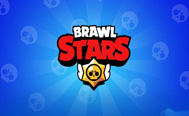Brawl-Stars-Font-Family-Download
