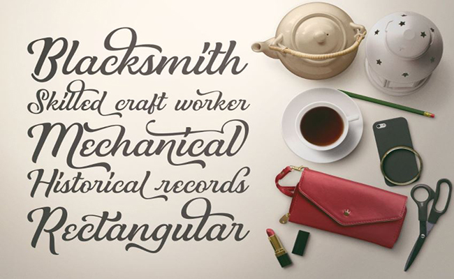 Clarkson-Script-Font-Family-Free-Download