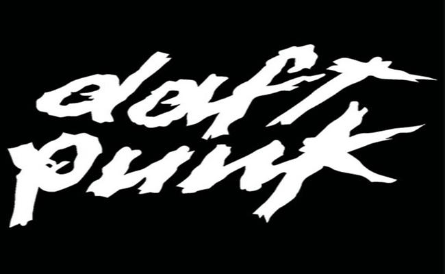 Daft-Punk-Logo-Font-Family-Download