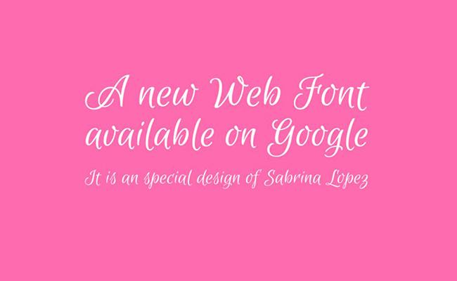 Euphoria Script Font Free Download