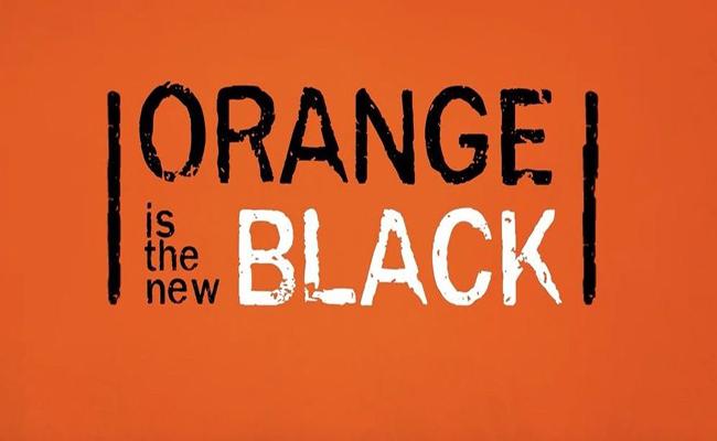 Orange-Is-The-New-Black-Logo-Font-Family-Download
