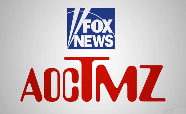 TMZ-Logo-Font-Family-Download