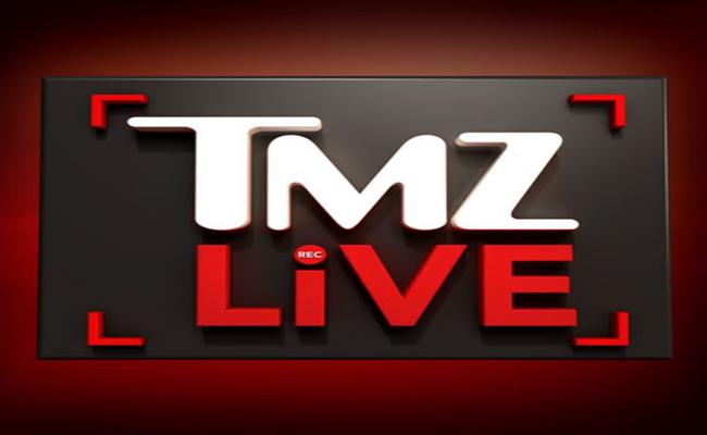 TMZ Logo Font Free Download