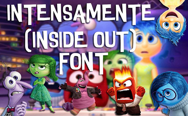 Inside-Out-Font-Family-Download