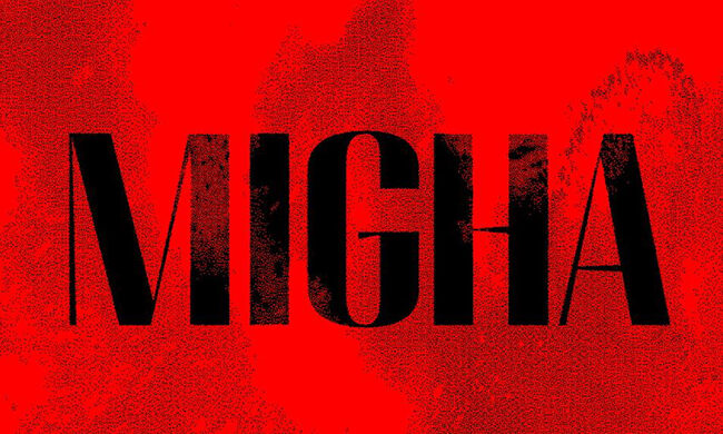 Migha Font Family Free Download