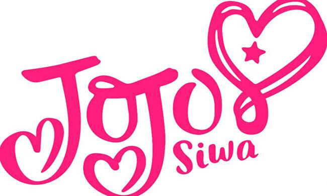 Jojo Siwa Font Family Free Download