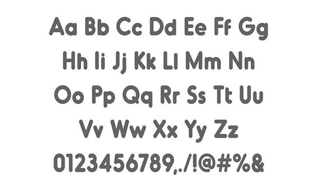 Oduda-Font-Family-Download